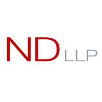 Norman Dowler LLP