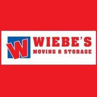 Wiebe's Moving & Storage