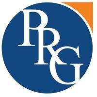 Physicians Revenue Group, Inc.