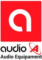 Audio A Equipamentos de Sonorização Santa Ifigênia
