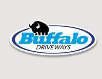Buffalo Driveways