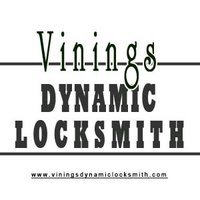 Vinings Dynamic Locksmith