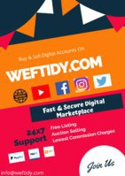 Weftidy Technologies Private Limited