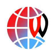 WEBTIKS