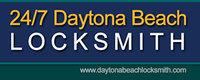 24/7 Daytona Beach Locksmith