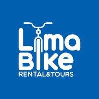 Lima Bike rental & tours