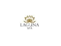 Laguna Spa - Massage service in dubai