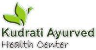 Ayurvedic Treatment Centers
