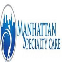 Midtown Primary Care - Roya Fathollahi, M.D.