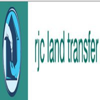 RJC Land Transfer