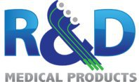 R & D Medical Products