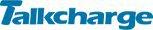 TalkCharge Technologies Pvt Ltd