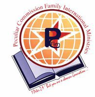 PECULIAR COMMISSION FAMILY INTERNATIONAL MINISTRIES