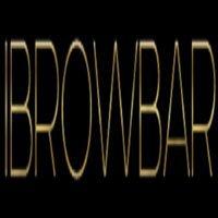 IBROWBARSYD PTY LTD