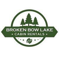 Broken Bow Lake Cabin Rentals, LLC