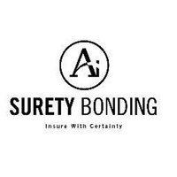 Bond Surety   Canada