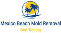 Mexico Beach Mold Removal and Testing