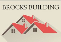 Brocks Building