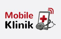 Mobile Klinik Dieppe - Champlain Mall