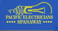 Pacific Electricians Spanaway