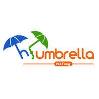 Guangzhou Huifeng Umbrella Co., Ltd.