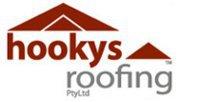 Hooky's Roofing PTY LTD