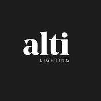 ALTI Lighting