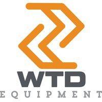 WTD Equipment