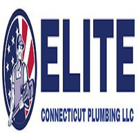 Elite Danbury Plumbing