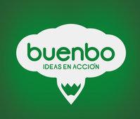 Buenbo - Estudio de diseño y fotografía