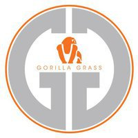 Gorilla Artificial Grass Ltd