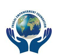 Frugal Empowerment Foundation