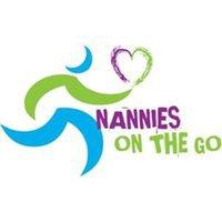 Nannies on the Go LLC