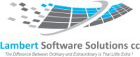Lambert Software Solutions cc