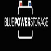 Blue Power Storage