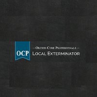 OCP Bed Bug Exterminator NYC - Bed Bug Removal New York City