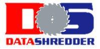 Data Shredder