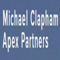 Apex Partners