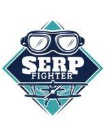 Serpfighter