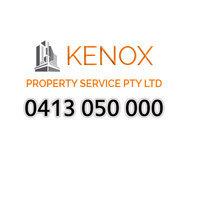 Kenox Property Service