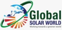 Global Solar World Pty Ltd || 1300 004 540