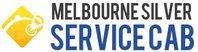Melbourne Silver Service Cab || 0456 050 001