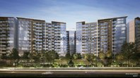 Affinity at Serangoon Singapore