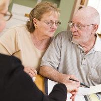 Austell Title Loans