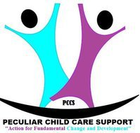 PECULIAR CHILD CARE SUPPORT (PCCS)