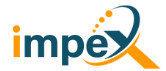 Impex Infotech