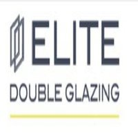 Elite Double Glazing
