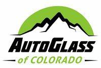 Auto Glass of Colorado