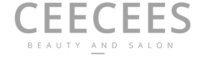CeeCees Beauty and Salon