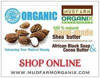 Mudfarm Organic